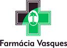 Farmácia Vasques