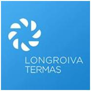 Longroiva