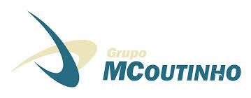 MC Moutinho